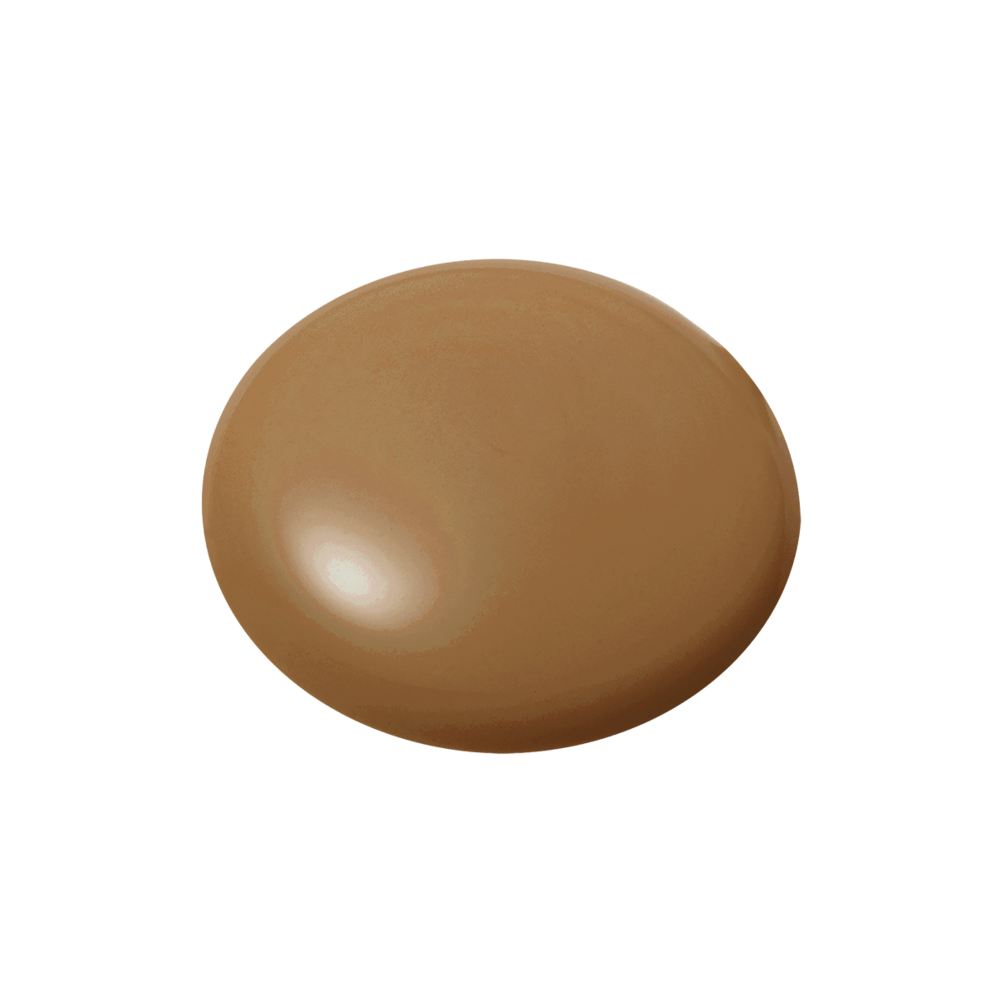 collab-meet-your-matte-velvet-foundation-caramel-shade.png