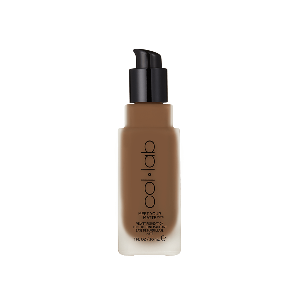 collab-meet-your-matte-velvet-foundation-tawny-open.png