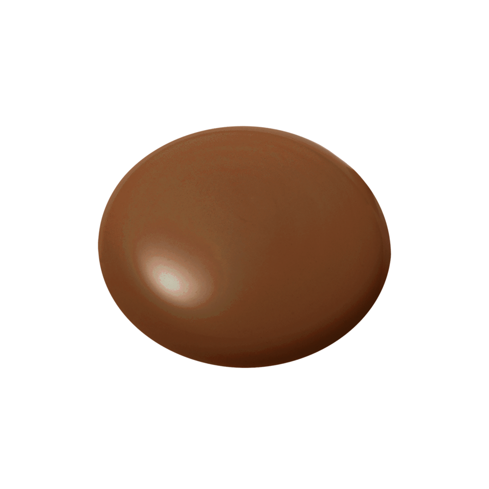 collab-meet-your-matte-velvet-foundation-mocha-shade.png