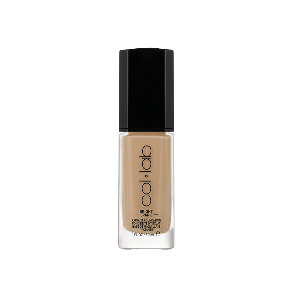 collab-bright-spark-radiant-foundation-beige-closed.png