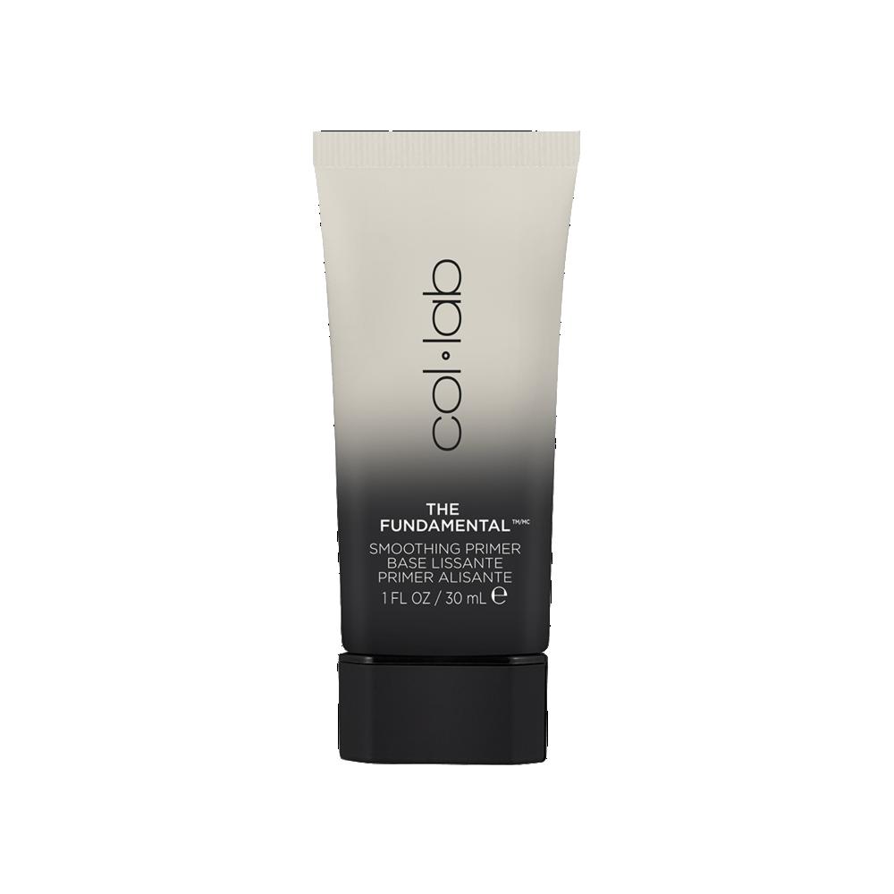 collab-fundamental-soothing-primer-bottle.png