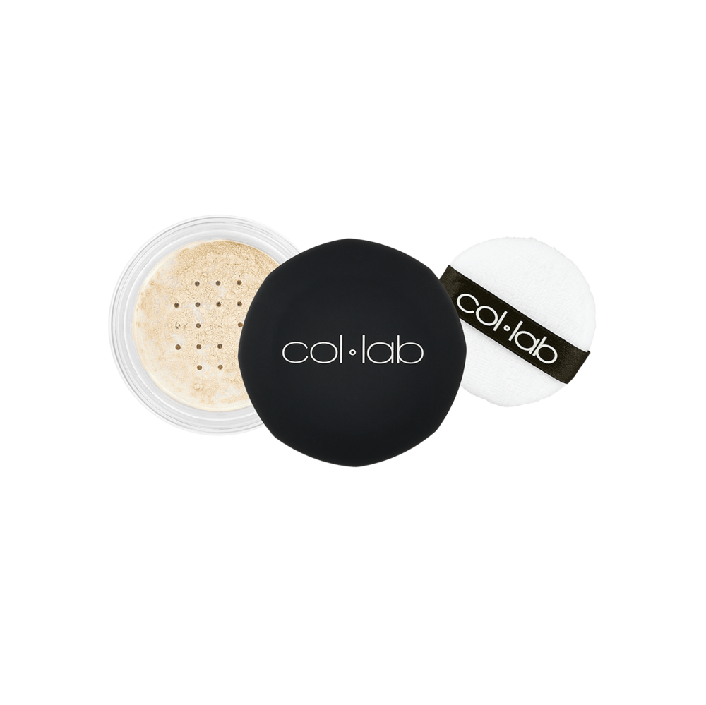 collab-set-the-stage-ultra-fine-loose-setting-powder-porcelainivory-open.png