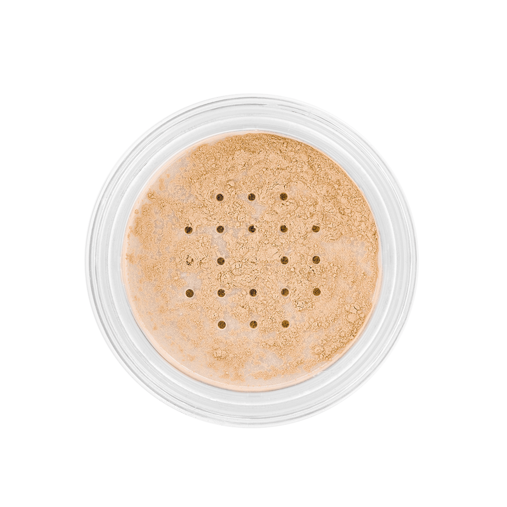 collab-set-the-stage-ultra-fine-loose-setting-powder-porcelainivory-closed.png