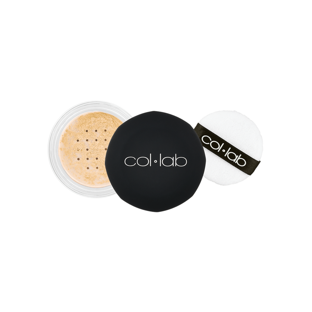 collab-set-the-stage-ultra-fine-loose-setting-powder-ivorysand-open.png