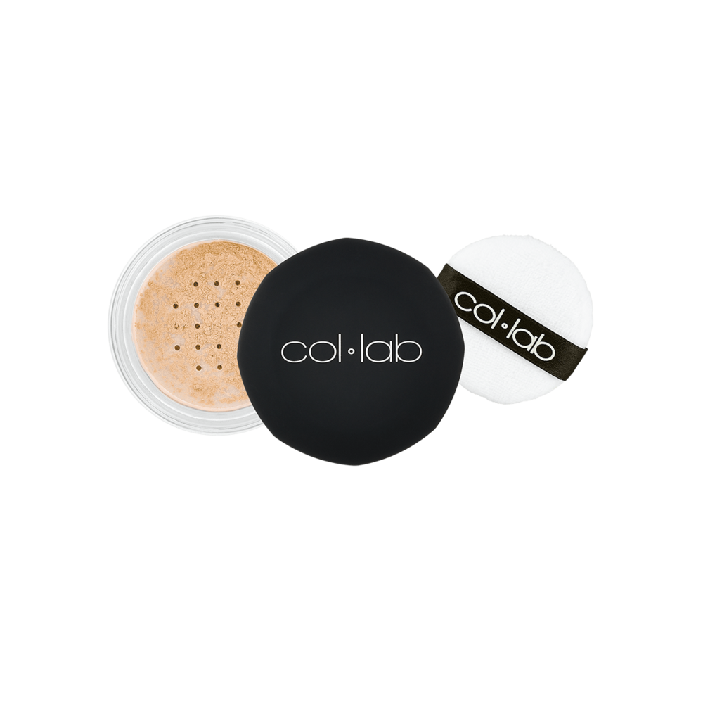 collab-set-the-stage-ultra-fine-loose-setting-powder-sandbeige-open.png