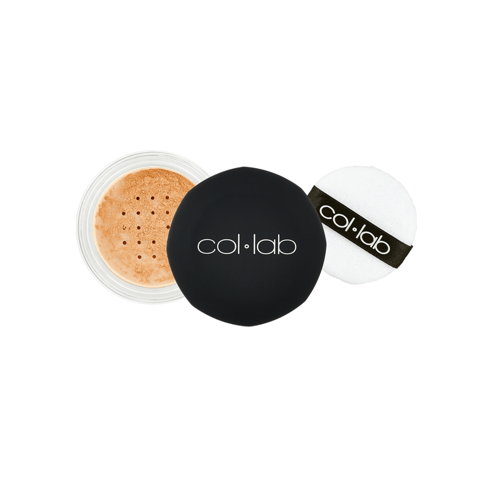 collab-set-the-stage-ultra-fine-loose-setting-powder-tanhoney-open.png