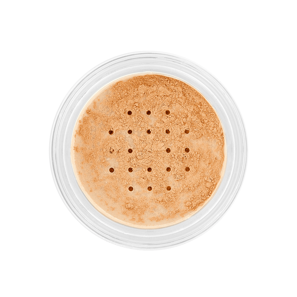 collab-set-the-stage-ultra-fine-loose-setting-powder-tanhoney-closed.png