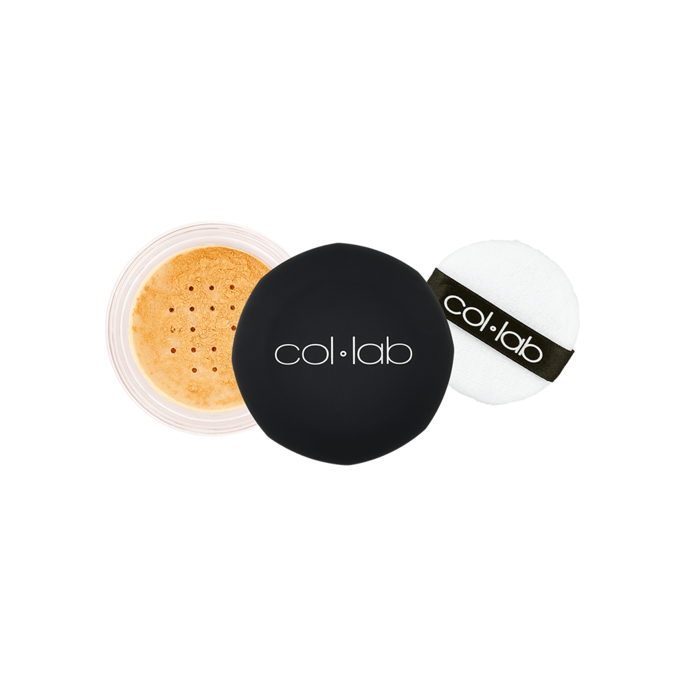 collab-set-the-stage-ultra-fine-loose-setting-powder-almondcaramel-open.png