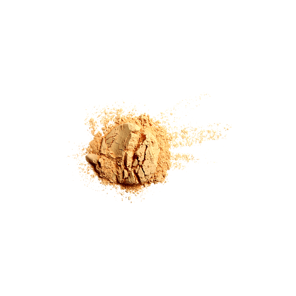 collab-set-the-stage-ultra-fine-loose-setting-powder-almondcaramel-shade.png