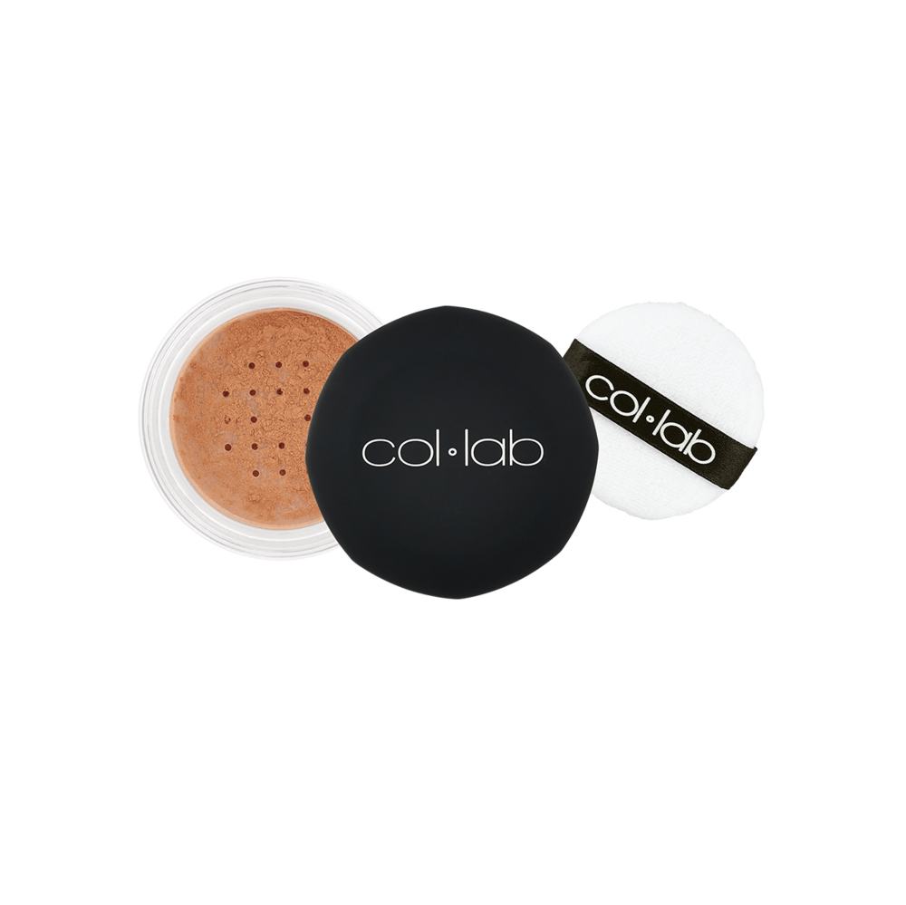 collab-set-the-stage-ultra-fine-loose-setting-powder-tawnymocha-open.png