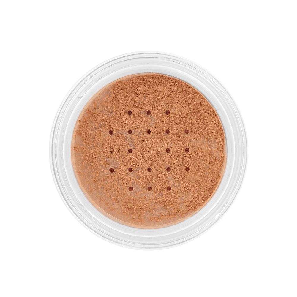 collab-set-the-stage-ultra-fine-loose-setting-powder-tawnymocha-closed.png