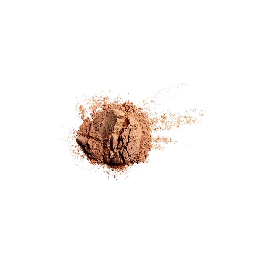 collab-set-the-stage-ultra-fine-loose-setting-powder-tawnymocha-shade.png
