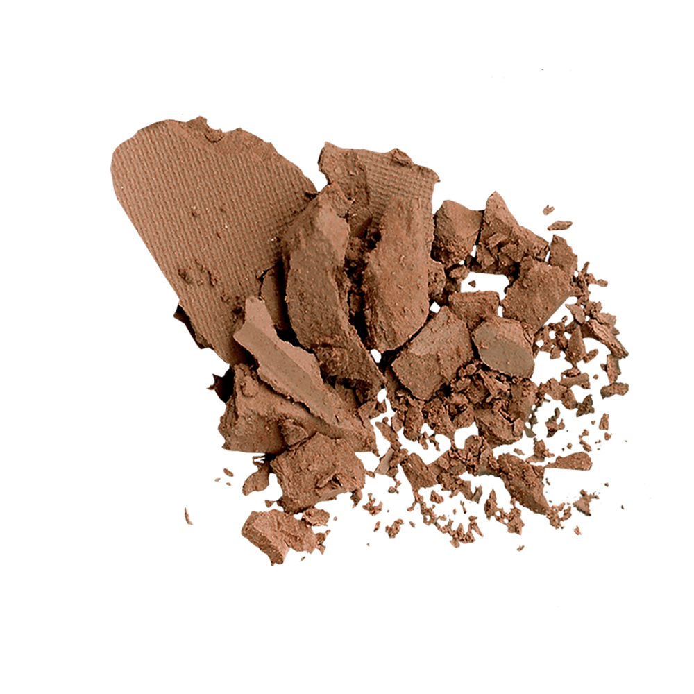 collab-sun-obsession-sculpting-bronzer-major-open.png