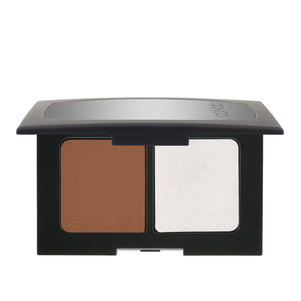 collab-contour-and-glow-cream-sculpting-palette-lightmedium-open.png