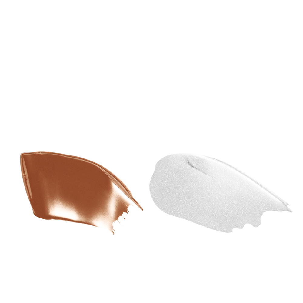 collab-contour-and-glow-cream-sculpting-palette-lightmedium-shade.png