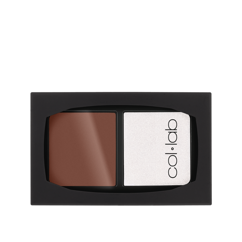 collab-contour-and-glow-cream-sculpting-palette-mediumdeep-closed.png