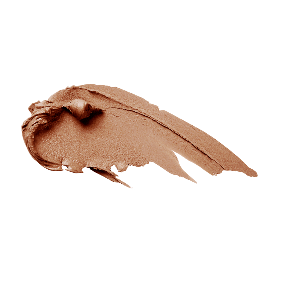 collab-no-flaws-cream-concealer-tanhoney-swatch.png