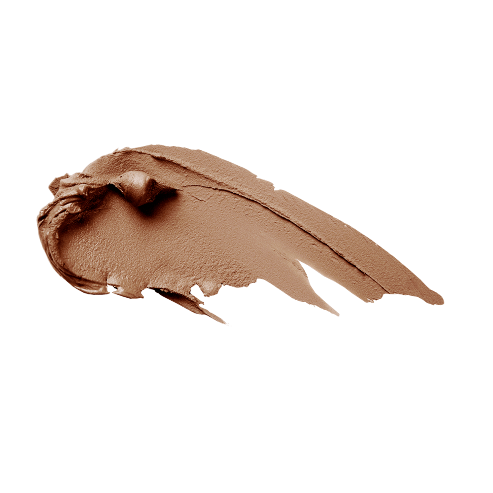 collab-no-flaws-cream-concealer-carameltawny-swatch.png