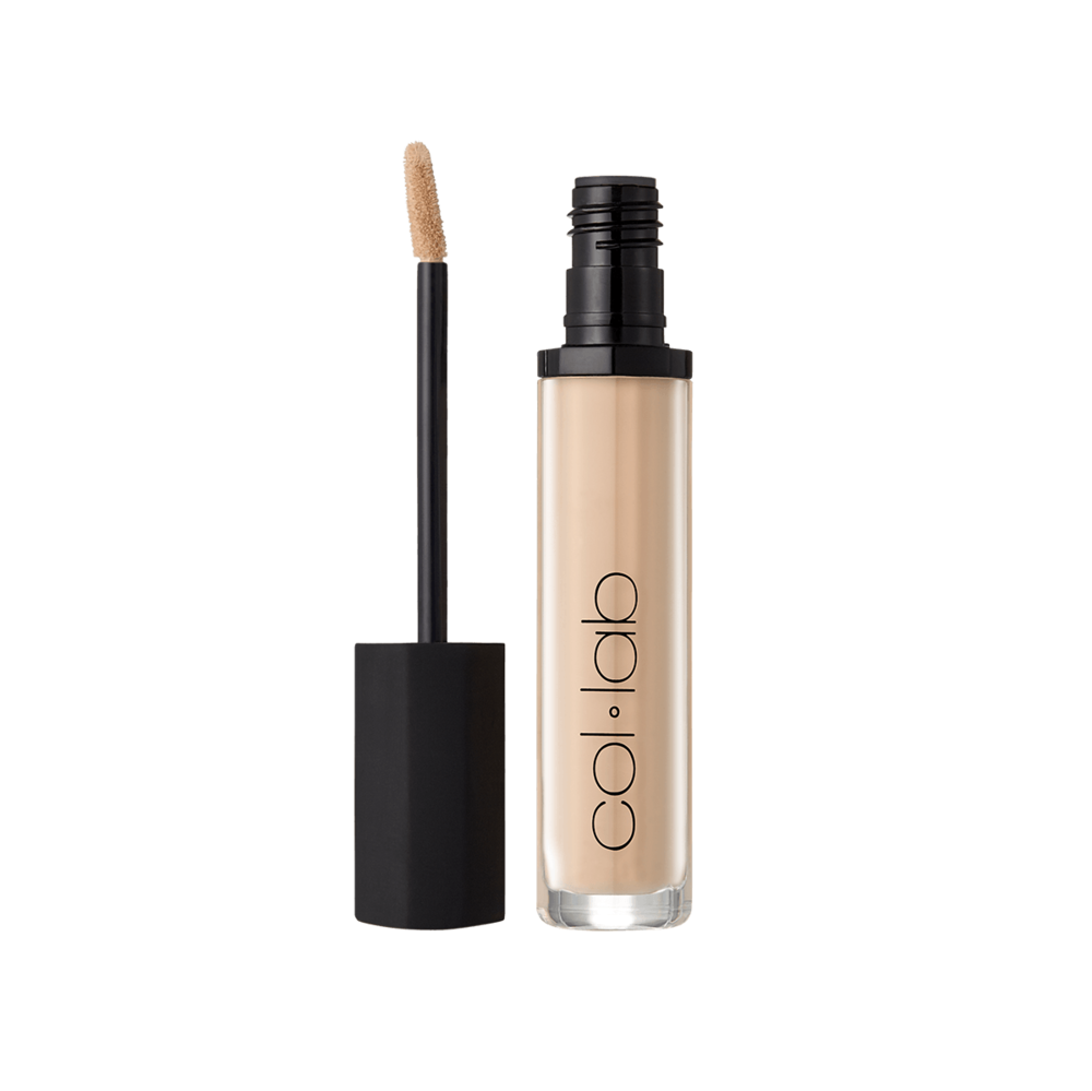 collab-no-flaws-liquid-concealer-Ivory:Sand-open.png8.png