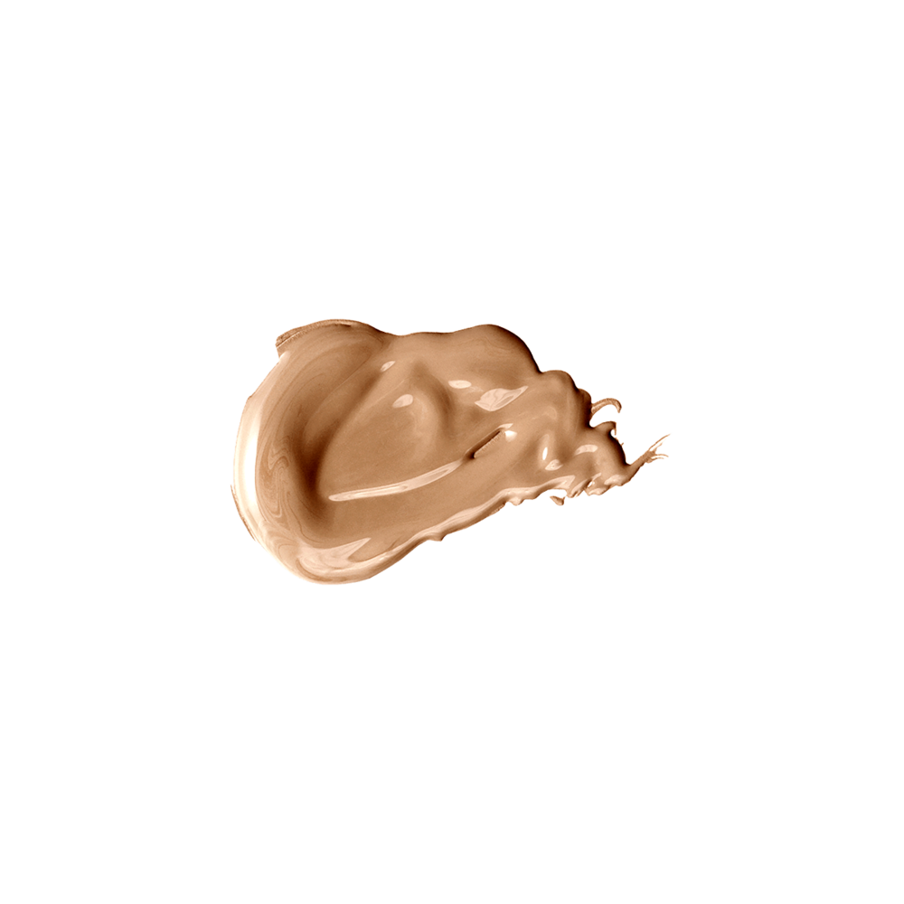 collab-no-flaws-liquid-concealer-carameltawny-shade.png