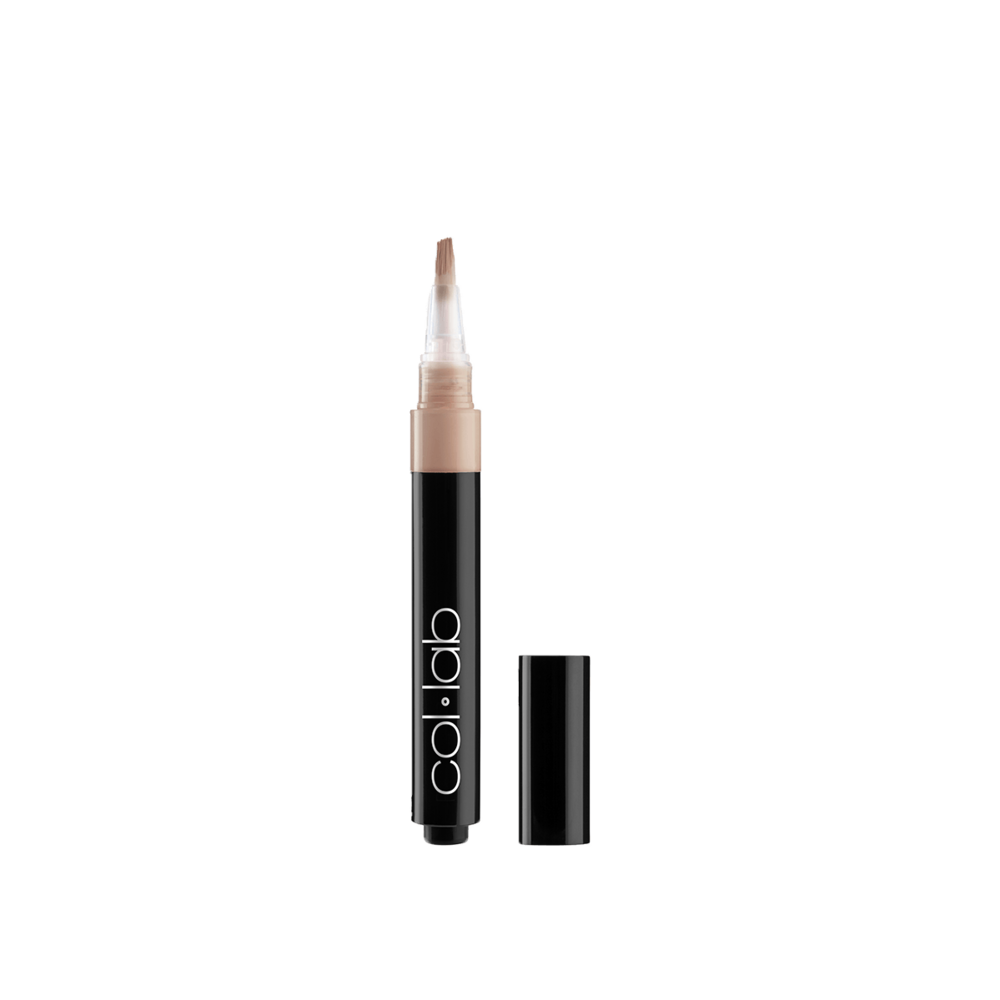 collab-no-flaws-highlighting-stylo-fawn-open.png