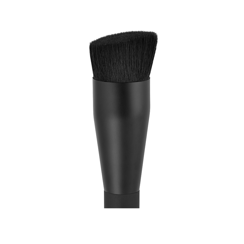 collab-angled-foundation-brush-look2.png