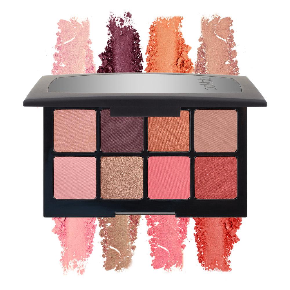Palette Pro Eyeshadow Palette SBS-strike-a-rose.jpg