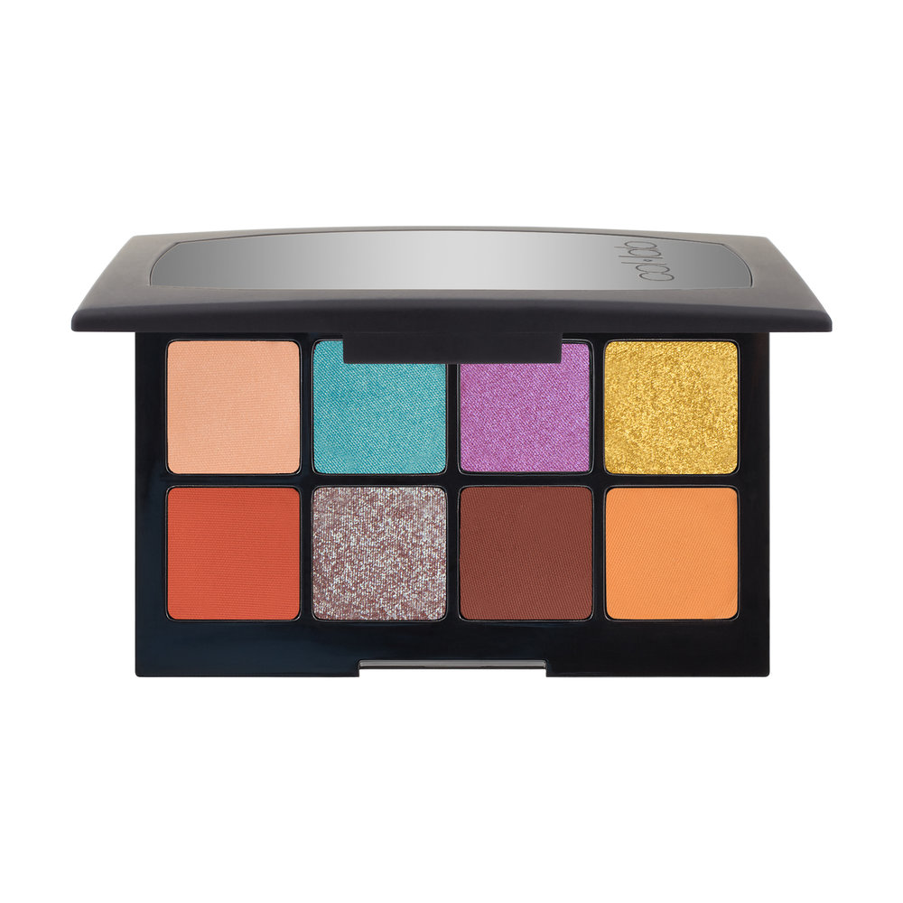 Palette Pro Eyeshadow Palette Sunset Dreams (2).jpg