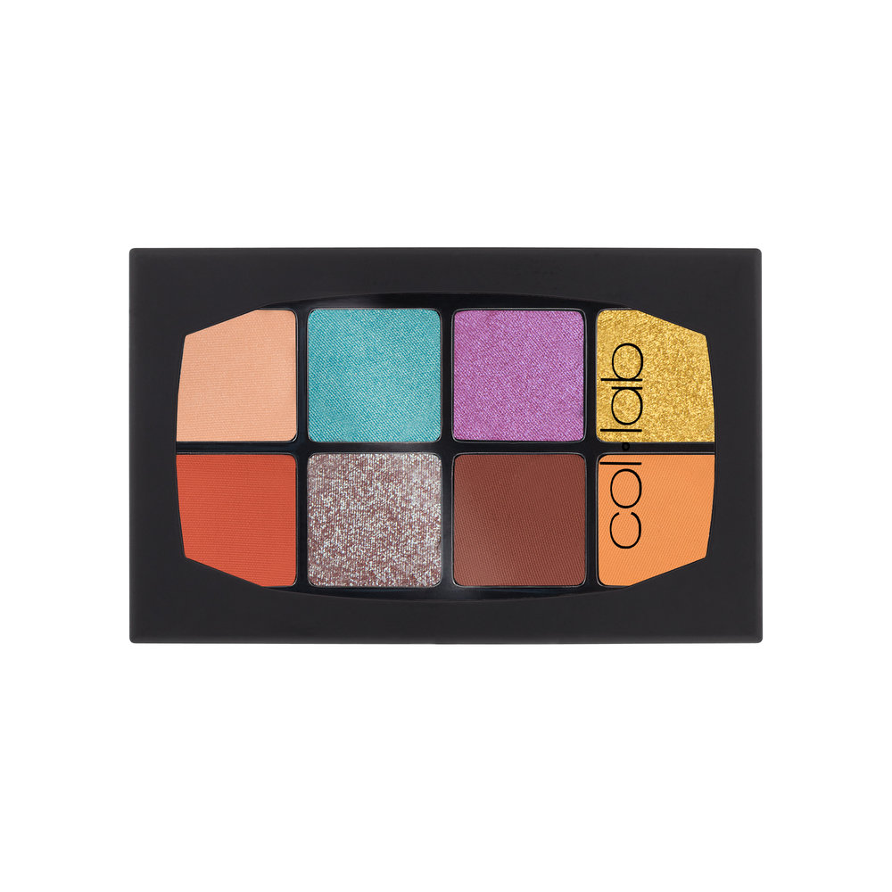 Palette Pro Eyeshadow Palette sunset dreams closed.jpg