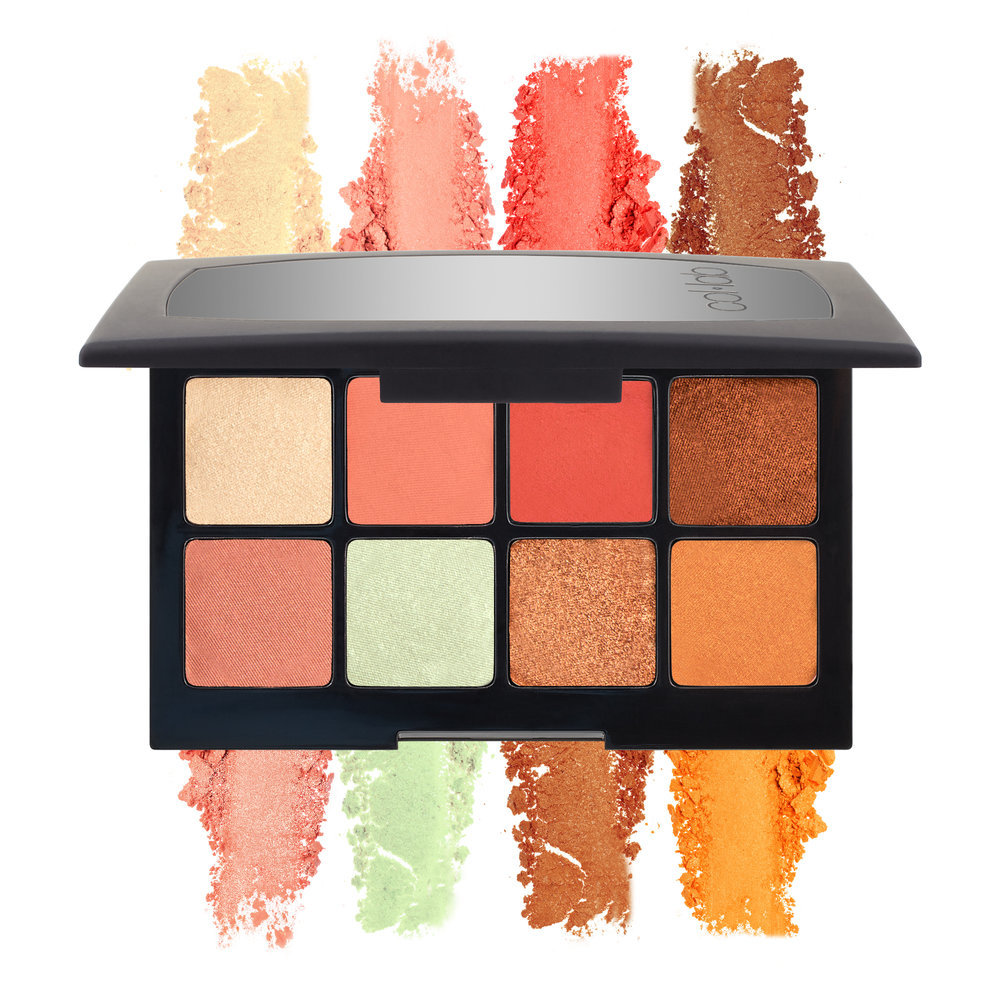 Palette Pro Eyeshadow Palette Tropic Like Its Hot.jpg