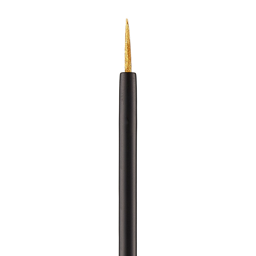 Line & Shine Metallized Liquid Eyeliner SBS-389810-1.jpg