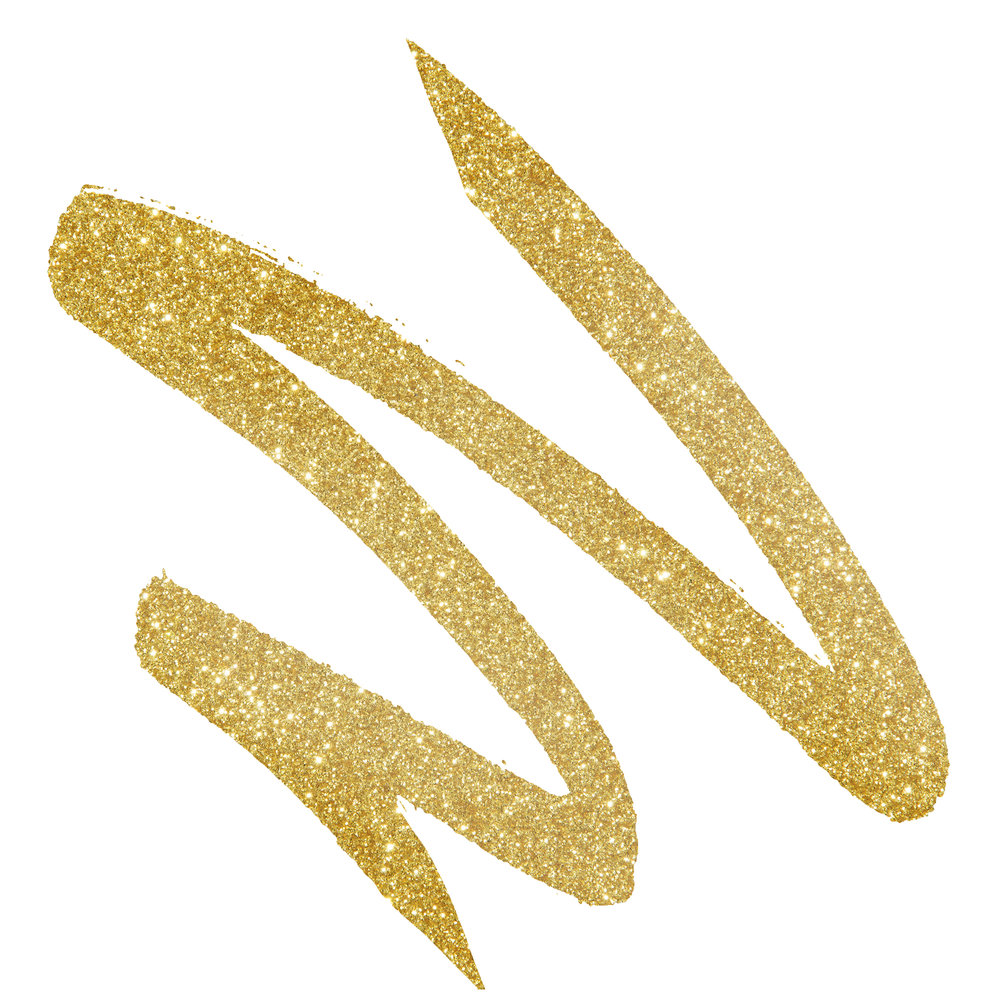 Line & Shine Metallized Liquid Eyeliner SBS-389810-2.jpg