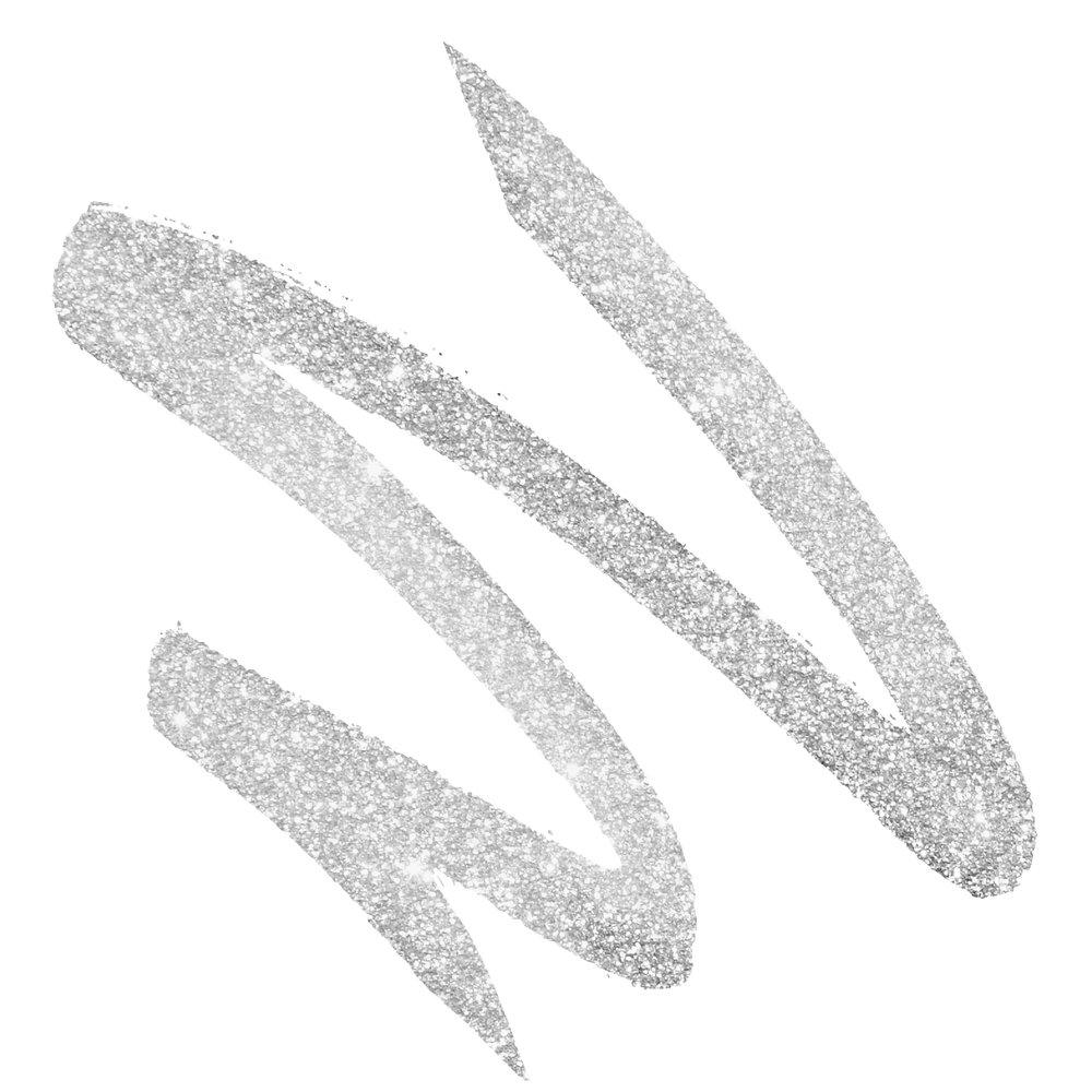 Line & Shine Metallized Liquid Eyeliner SBS-389811-2.jpg