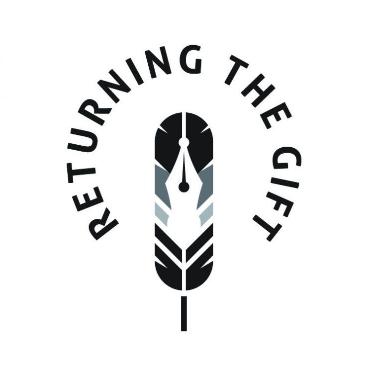 RTG-logo-hires (1).jpg