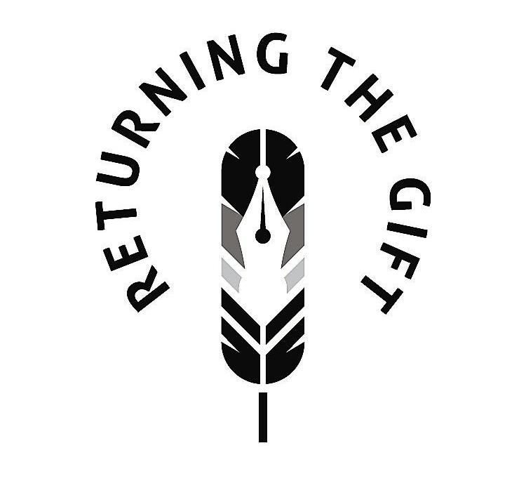 RTG-logo-hires.jpg