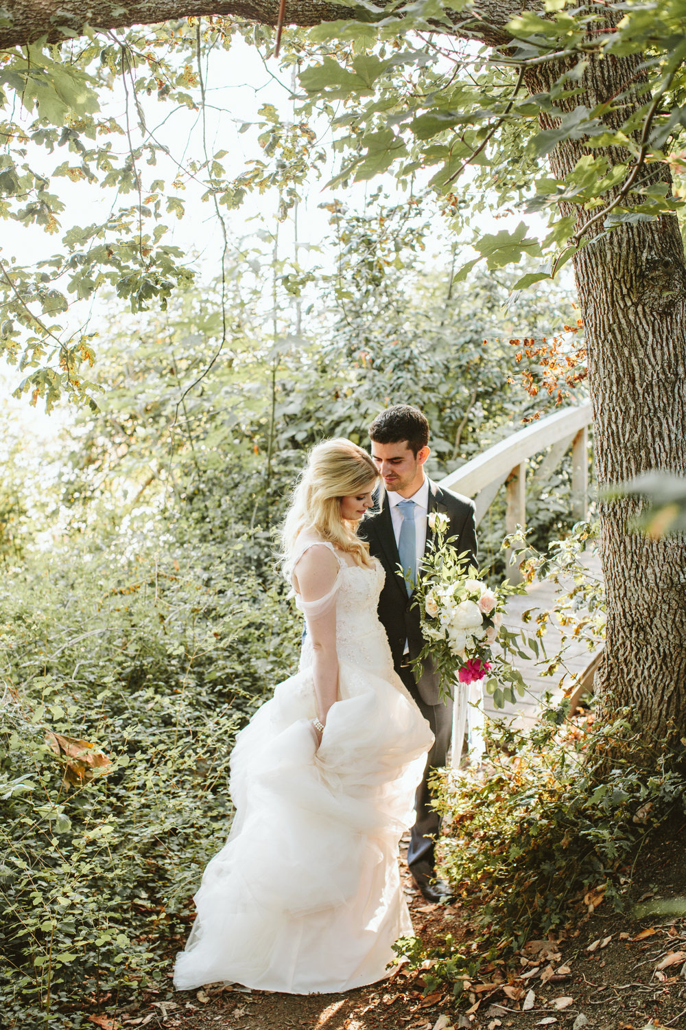 SweetHeirloom_Kate+Randall039.jpg