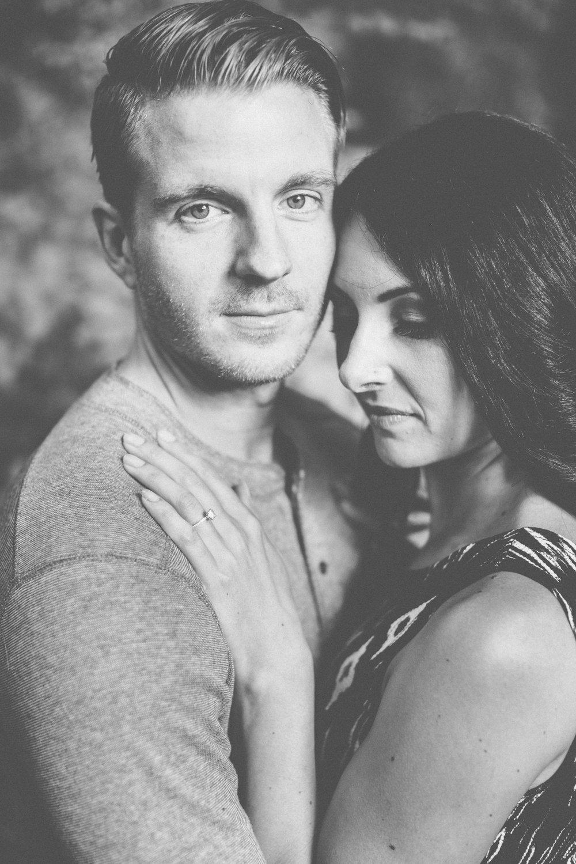 Miranda+IanLove_0181.jpg