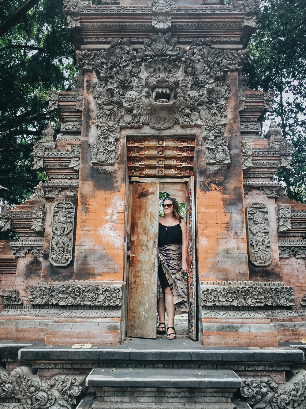 Meg_Bali.jpg