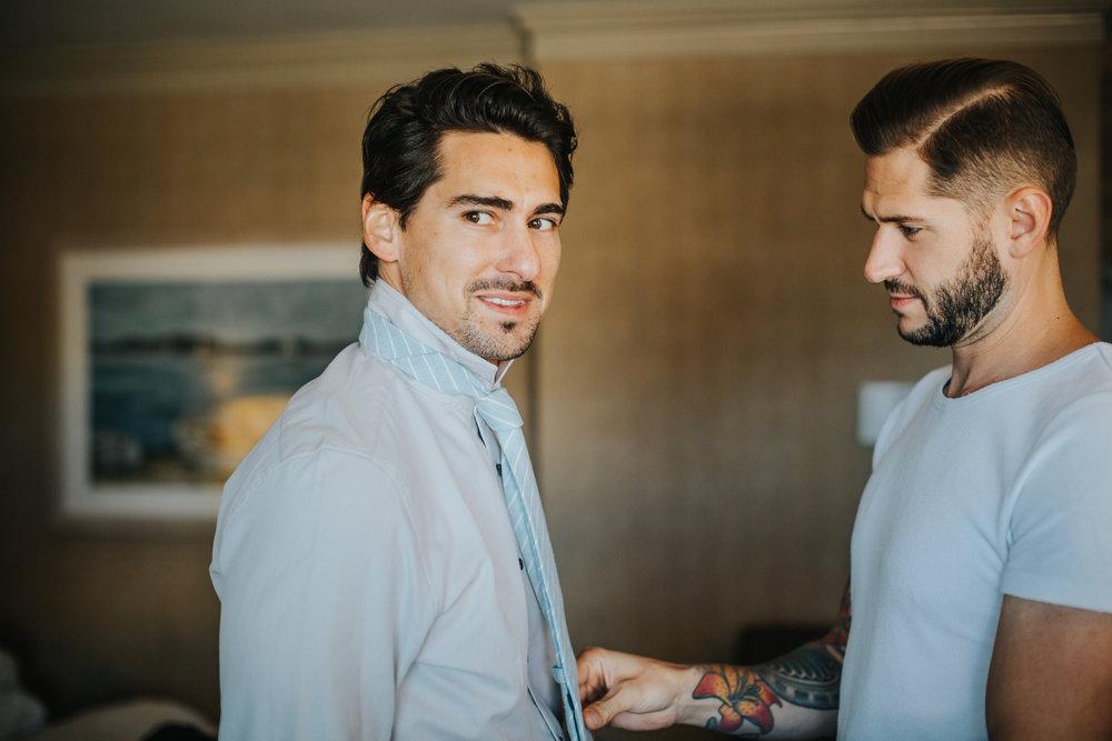 Aaron+Lindsey_Wedding0157.jpg
