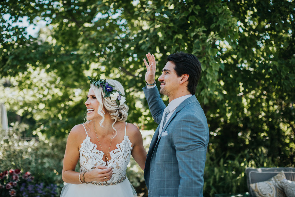 Aaron+Lindsey_Wedding0896.jpg
