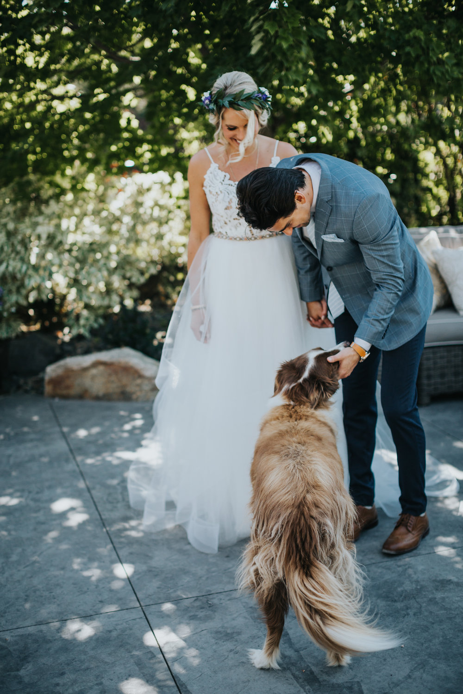 Aaron+Lindsey_Wedding0956.jpg