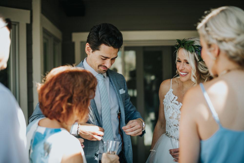 Aaron+Lindsey_Wedding1197.jpg