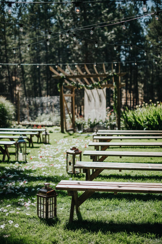 Aaron+Lindsey_Wedding1282.jpg