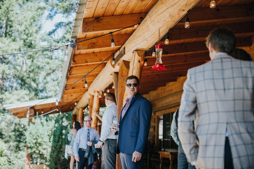 Aaron+Lindsey_Wedding1337.jpg