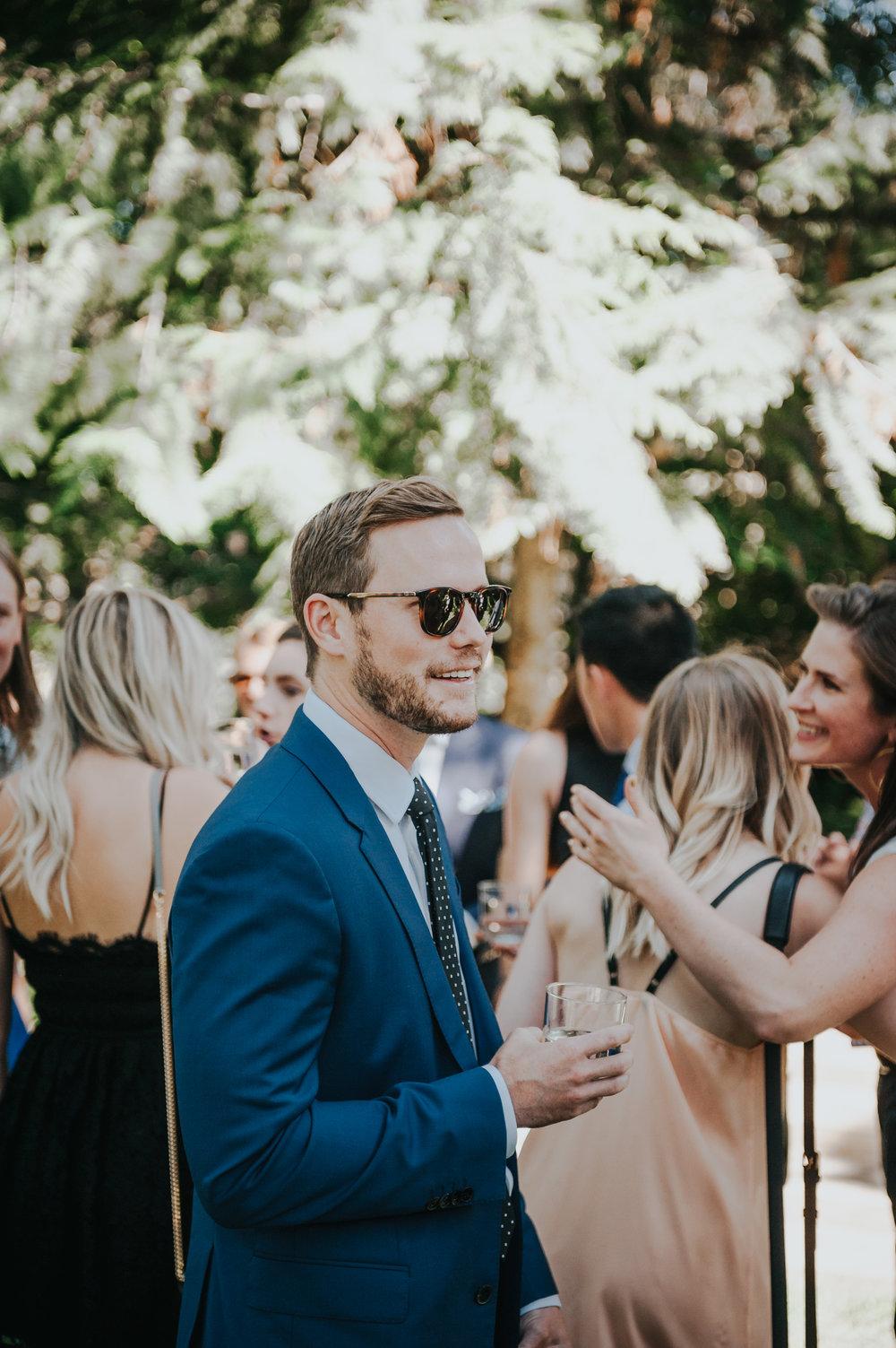 Aaron+Lindsey_Wedding1476.jpg