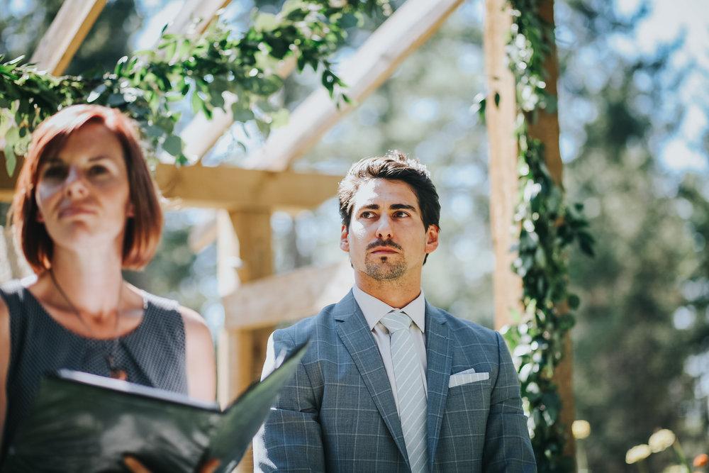 Aaron+Lindsey_Wedding1709.jpg