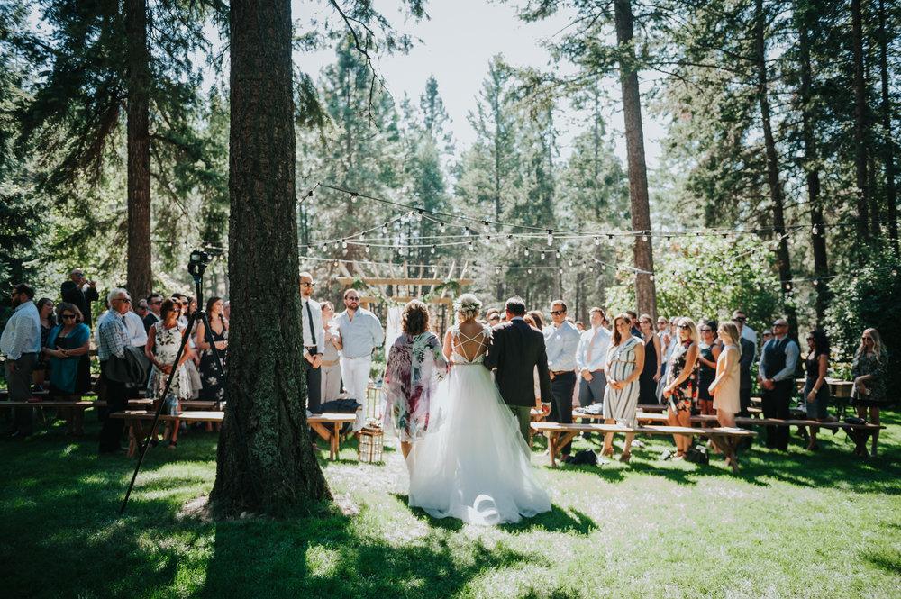 Aaron+Lindsey_Wedding1781.jpg