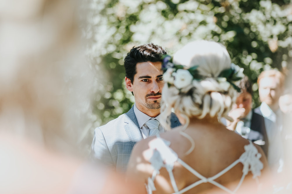 Aaron+Lindsey_Wedding1865.jpg