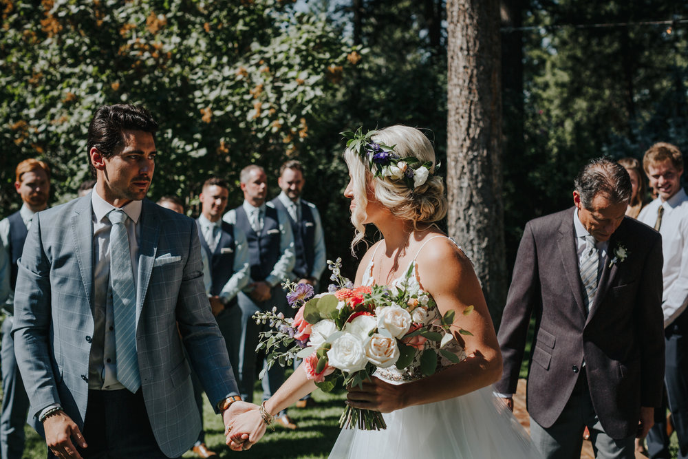 Aaron+Lindsey_Wedding1831.jpg