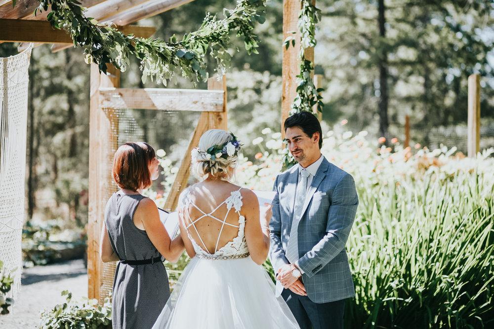 Aaron+Lindsey_Wedding2119.jpg